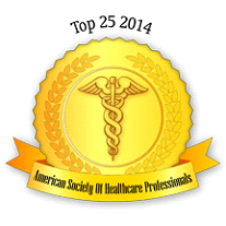 Brooklyn NY american society of healthcare professionals